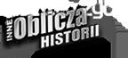 Inne Oblicza Historii